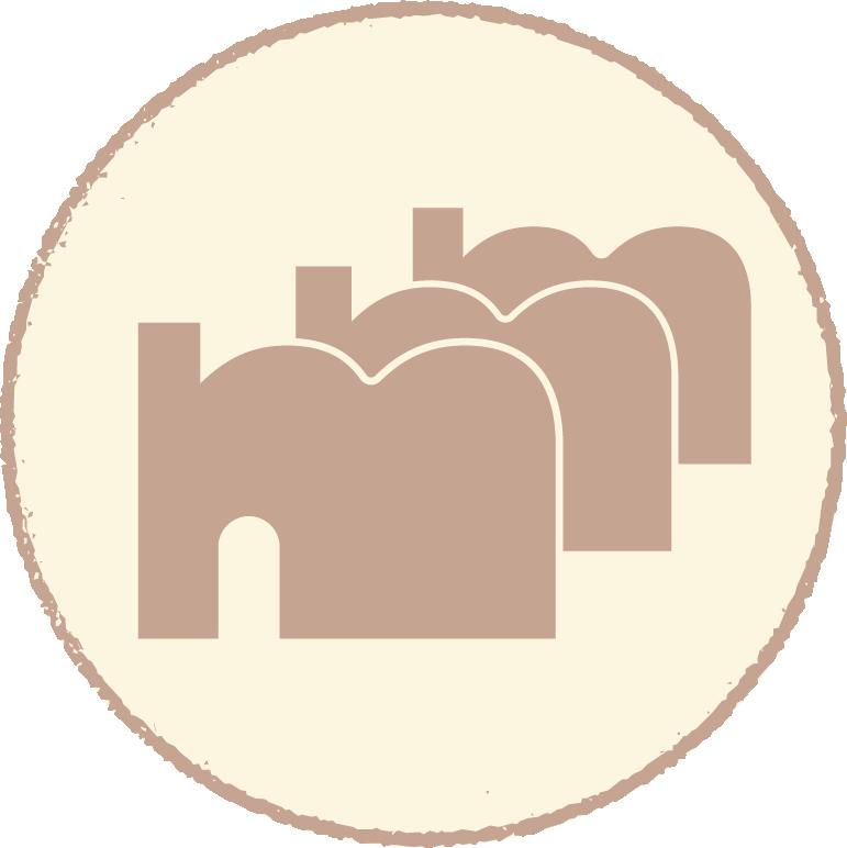 富山県黒部市「共和ホーム」モッカの家の保証・アフターサービスについて