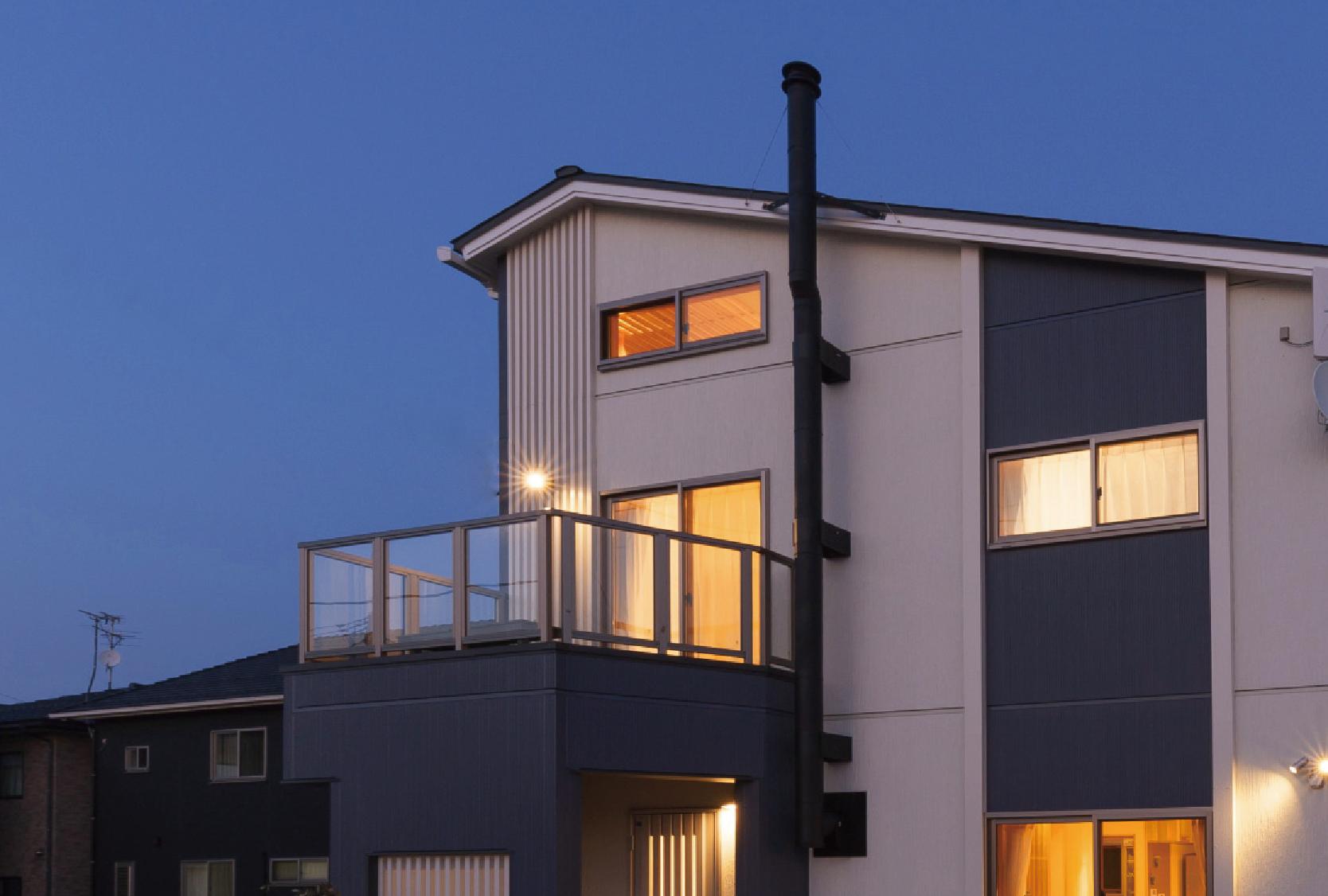 土地プランを決める前に、住宅会社や建築士に相談しましょう。